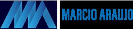 Bem-vindo ao site Marcio Araujo.